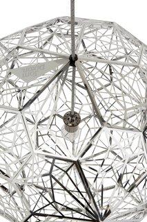 Tom Dixon Debuts a New Light at Stockholm Design Week - Photo 1 of 2 -