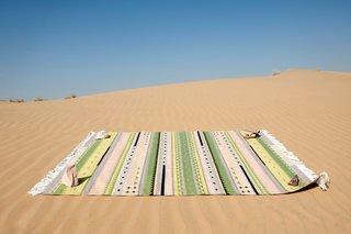 Magic Carpet Ride, Courtesy of Swedish Brand Oyyo - Photo 2 of 3 -