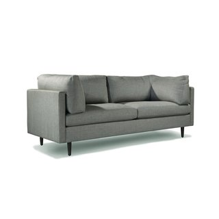 6 Classic American Modern Furnishings from Thayer Coggin - Photo 4 of 6 -