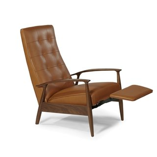 6 Classic American Modern Furnishings from Thayer Coggin - Photo 6 of 6 -