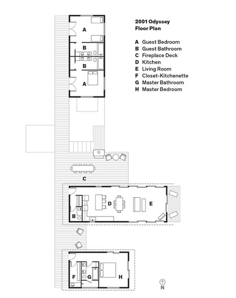 ... dwell home plans dwell homes plans house design ideas ...