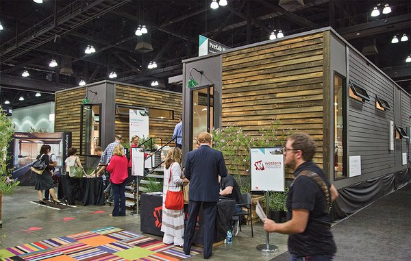 The Best Moments of Dwell on Design Los Angeles 2014 - Photo 7 of 7 -