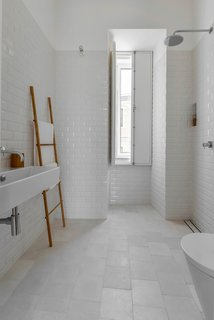 Tile Talk: 5 Most Popular Shapes and How to Use Them - Photo 7 of 10 -