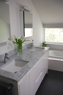 North Carolina Home Renovated with a Swiss Aesthetic in Mind - Photo 7 of 7 -