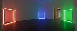 David Zwirner Gallery's Expansion in Chelsea, New York - Photo 3 of 7 -