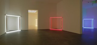 David Zwirner Gallery's Expansion in Chelsea, New York - Photo 4 of 7 -