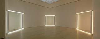 David Zwirner Gallery's Expansion in Chelsea, New York - Photo 5 of 7 -