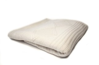 Cuddling Up with Qi Home's Cashmere - Photo 2 of 2 -