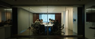 """""""The Architects"""" Offers a Peek into New York's Architecture Firms - Photo 1 of 5 -"""