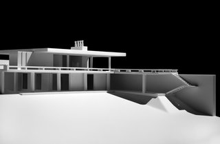 Last Chance: Lessons from Modernism - Photo 7 of 10 -