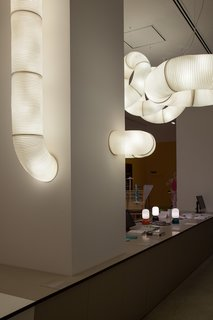 Designs of the Year 2013 at London's Design Museum - Photo 6 of 11 -