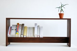 A Bibliophile Shares His Book Storage Secrets - Photo 3 of 5 -