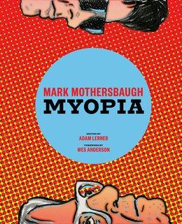 Singer, Composer, Eyewear Designer, Devo's Mark Mothersbaugh Does it All - Photo 1 of 1 -
