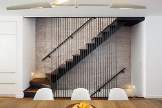 Get an Advance Look at the Amazing Residences on Dwell's Brooklyn Home Tour - Photo 5 of 10 -
