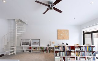 Get an Advance Look at the Amazing Residences on Dwell's Brooklyn Home Tour - Photo 8 of 10 -