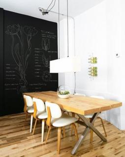 12 Apartment Rental Design Tips - Photo 2 of 4 -