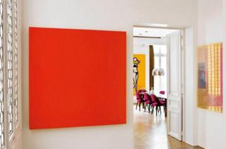 12 Apartment Rental Design Tips - Photo 3 of 4 -