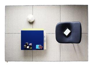 New From Claesson Koivisto Rune: Tiles Carpets - Photo 2 of 2 -