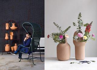 2013 Salone Internazionale del Mobile Furniture Preview - Photo 1 of 19 -
