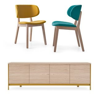 2013 Salone Internazionale del Mobile Furniture Preview - Photo 12 of 19 -