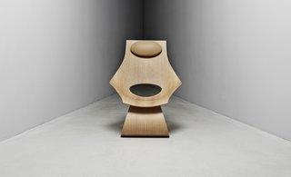 2013 Salone Internazionale del Mobile Furniture Preview - Photo 14 of 19 -