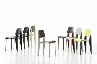 2013 Salone Internazionale del Mobile Furniture Preview - Photo 16 of 19 -