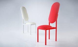 2013 Salone Internazionale del Mobile Furniture Preview - Photo 19 of 19 -