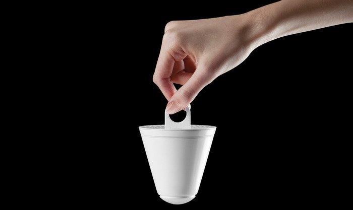 Product Spotlight: Soma Water - Photo 1 of 2