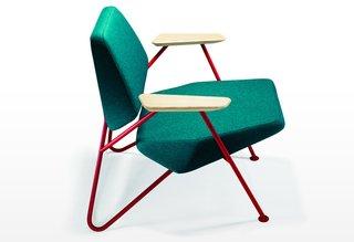 7 Contemporary Designs from Croatia - Photo 1 of 7 -