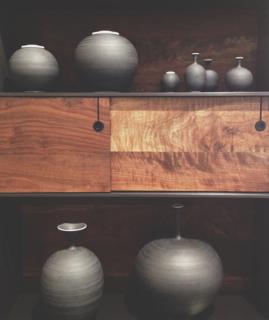 Ceramic Designer We Love: Jeff Nimeh - Photo 2 of 2 -