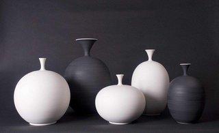 Ceramic Designer We Love: Jeff Nimeh - Photo 1 of 2 -