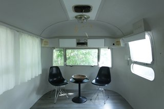 An Airstream and Playroom by the Beach - Photo 5 of 7 -