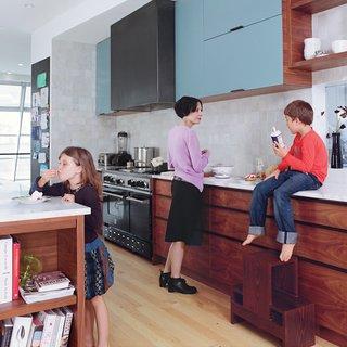 25 Backsplash Ideas For Your Kitchen Renovation 25 Backsplash Ideas For Your Kitchen Renovation - Dwell - 웹