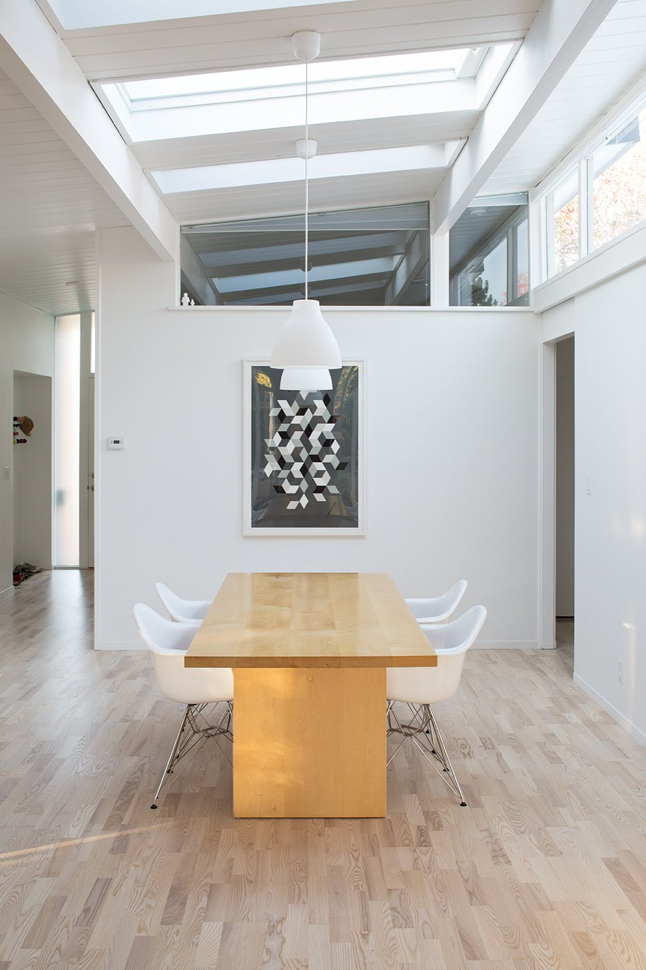 Room And Board Berkeley