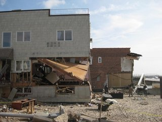 Resilient Building in the Post-Sandy Era - Photo 1 of 5 -