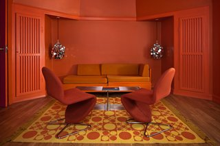 4 Copenhagen Hotels That Combine Good Design and Green Sensibility - Photo 2 of 8 -