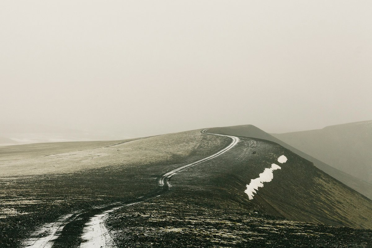 Iceland Photo Portfolio by Meg Wachter by Eujin Rhee