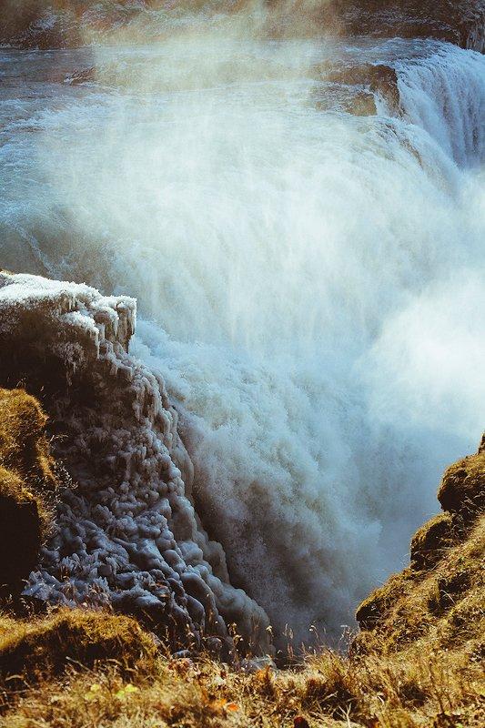 Iceland Photo Portfolio by Meg Wachter by Eujin Rhee