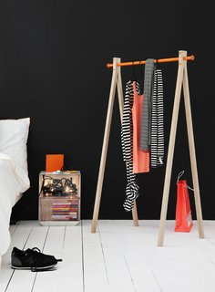 Mod Storage Accessories from Nomess Copenhagen - Photo 2 of 4 -