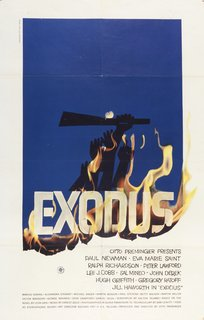 The Story Behind Over 125 Stunning Poster Designs - Photo 7 of 10 -
