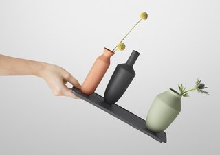 8 Things to See at Designjunction Edit New York - Photo 6 of 9 -