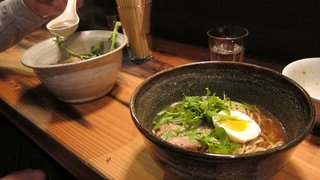 The Ramen Shop in Oakland - Photo 2 of 4 -