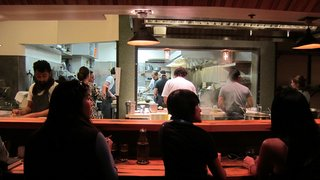 The Ramen Shop in Oakland - Photo 3 of 4 -