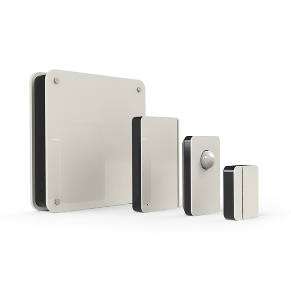 Essential Gadgets for the Modern Living Room - Photo 3 of 7 -