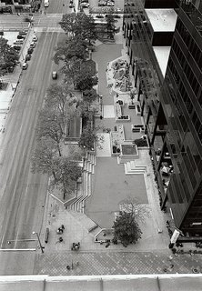 Remembering the Forefather of Urban Renewal, Lawrence Halprin - Photo 5 of 5 -