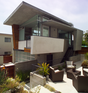 Dwell Los Angeles Home Tours Day #1 Preview: West Side - Photo 8 of 15 -