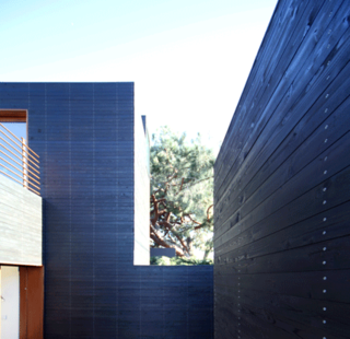 Dwell Los Angeles Home Tours Day #1 Preview: West Side - Photo 15 of 15 -