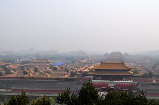 10 Places to Visit in Beijing