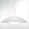 Kartell Neutra LampItalian designer Ferrucio Lavani designed this elegant, shell-like lamp in 2008. $1,100