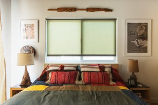 A Modern Beachside Trailer Home in Malibu - Photo 7 of 7 -